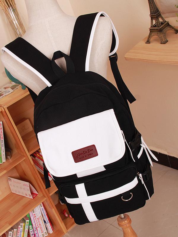 Preorder กระเป๋าเป้ กระเป๋าสะพายหลัง รหัส mg-8681