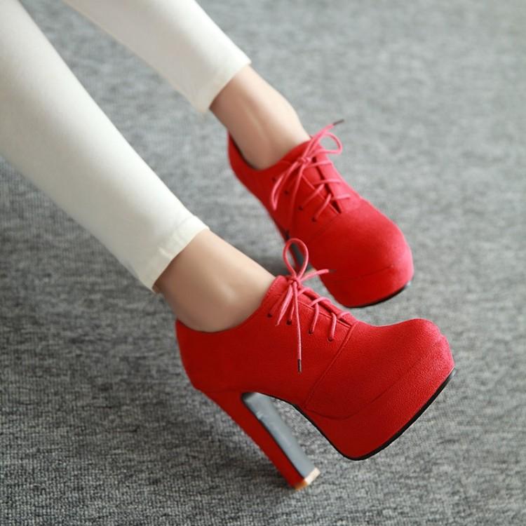 Preorder รองเท้าแฟชั่น สไตล์ เกาหลี 34-39 รหัส 55-4243