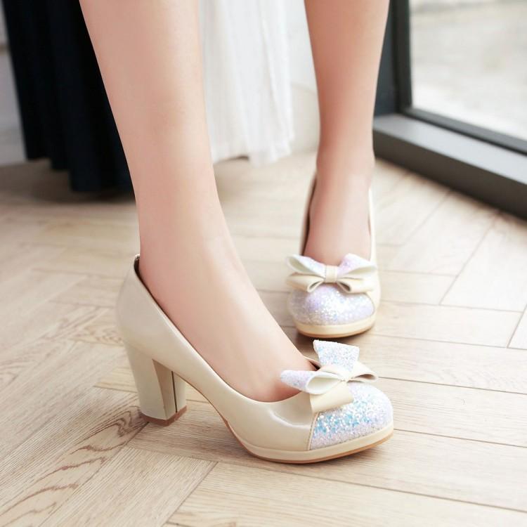 Preorder รองเท้าแฟชั่น สไตล์ เกาหลี 31-43 รหัส 9DA-9480