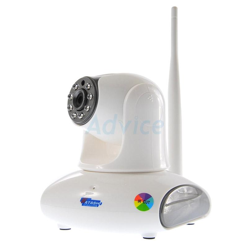 CCTV Smart IP Camera WATASHI#WIP087