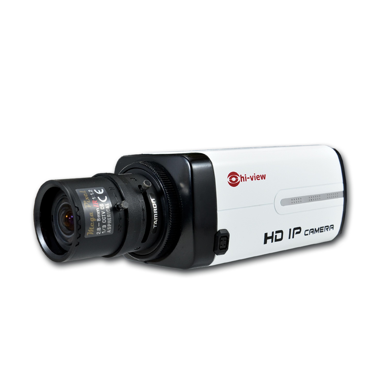 HP-97S40