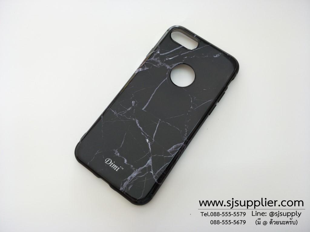 เคส Samsung S8 ลายหินอ่อน BKK