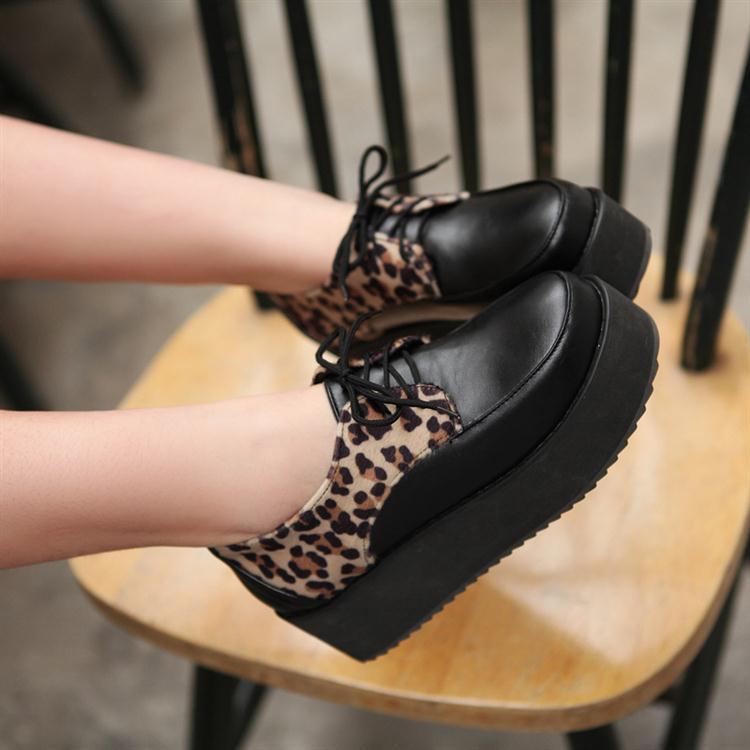 Preorder รองเท้าแฟชั่น สไตล์เกาหลี 34-43 รหัส 9DA-4493