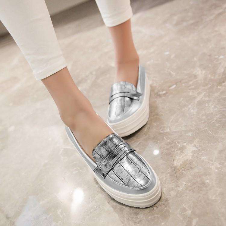 Preorder รองเท้าแฟชั่น สไตล์เกาหลี 34-39 รหัส 9DA-5711