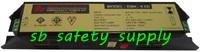 แบตเตอรี่แพ็ค EMK-MR16, EMK-09ED, BPED-09ED Batter Pack Series (Emergency Light Max Bright)