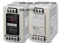 Power Supply OMRON S8VS-24024