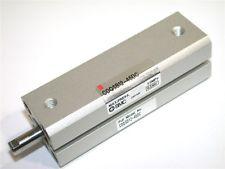 กระบอกลม SMC CDQSB16-100DCM compact