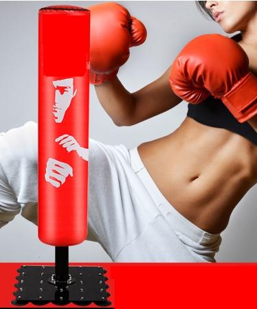 ใครว่าผู้หญิงจะชกมวยไม่ได้ เป็นการลดน้ำหนักอีกวิธีหนึ่ง