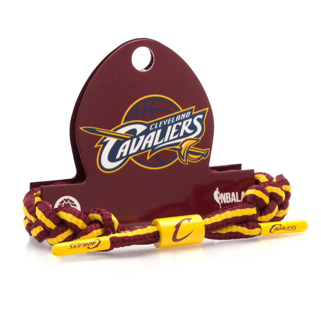 Rastaclat Classic - Cleveland Cavaliers