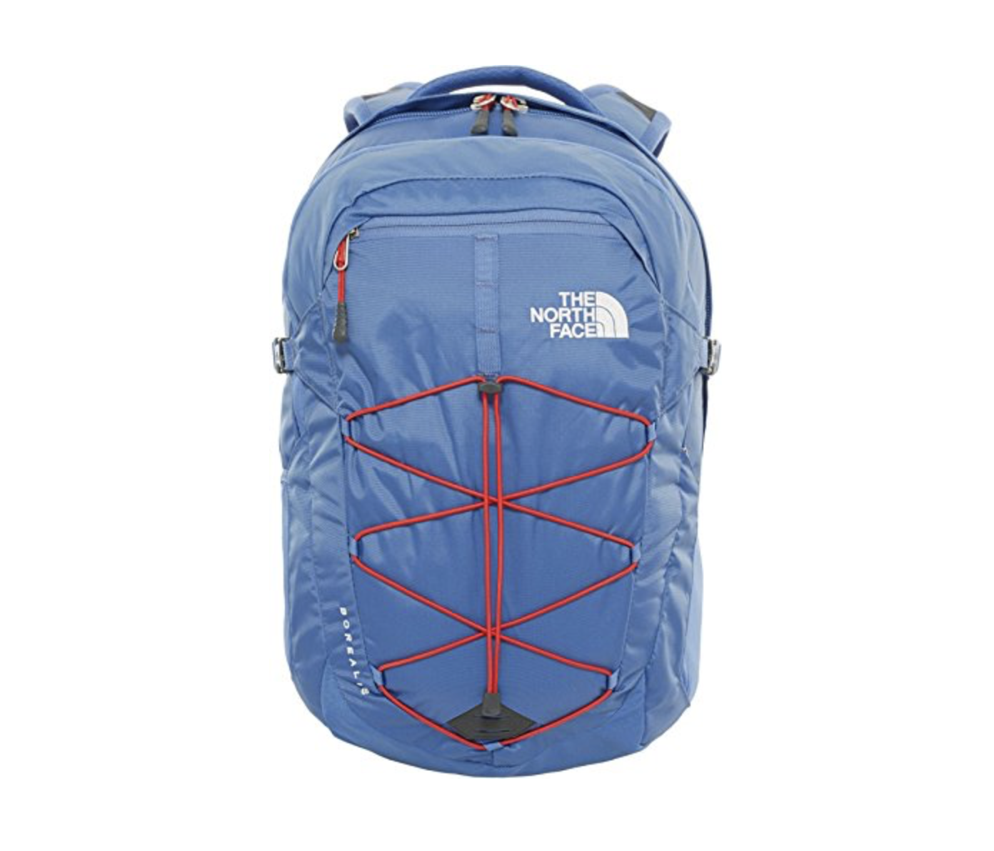 The North Face - Borealis 28L for Men/Women (Moonlight Blue)