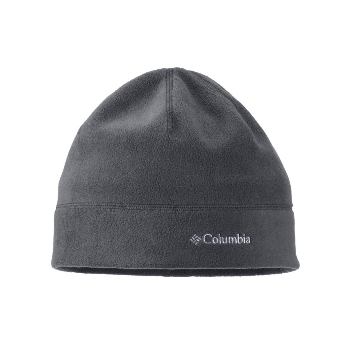 Columbia Thermarator™ Hat - Graphite