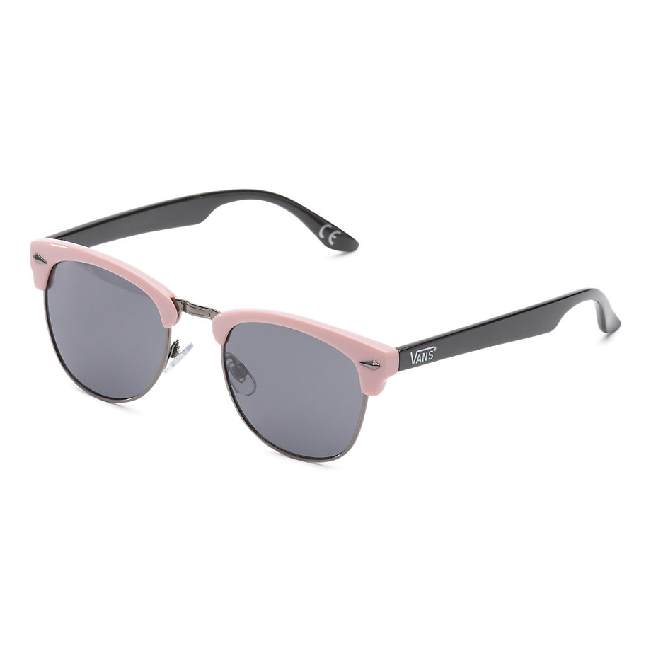 Vans Sound Systems Sunglasses - Zephyr