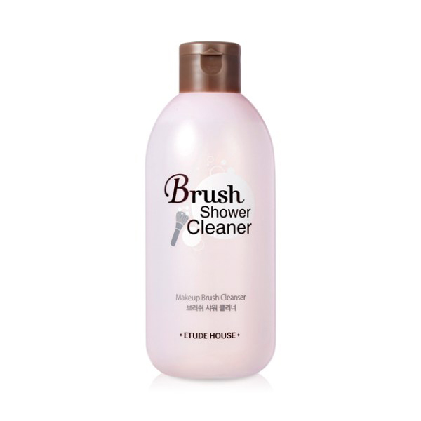 Etude House Brush Shower Cleaner 250ml