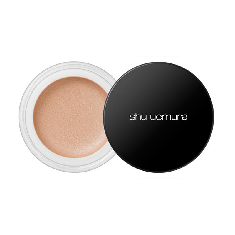 Shu Uemura Cream Eyeshadow 3.8g #P Beige