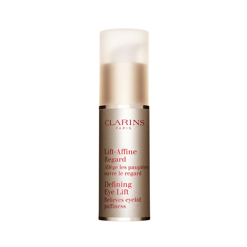 Clarins Enhancing Eye Lift Serum 15ml