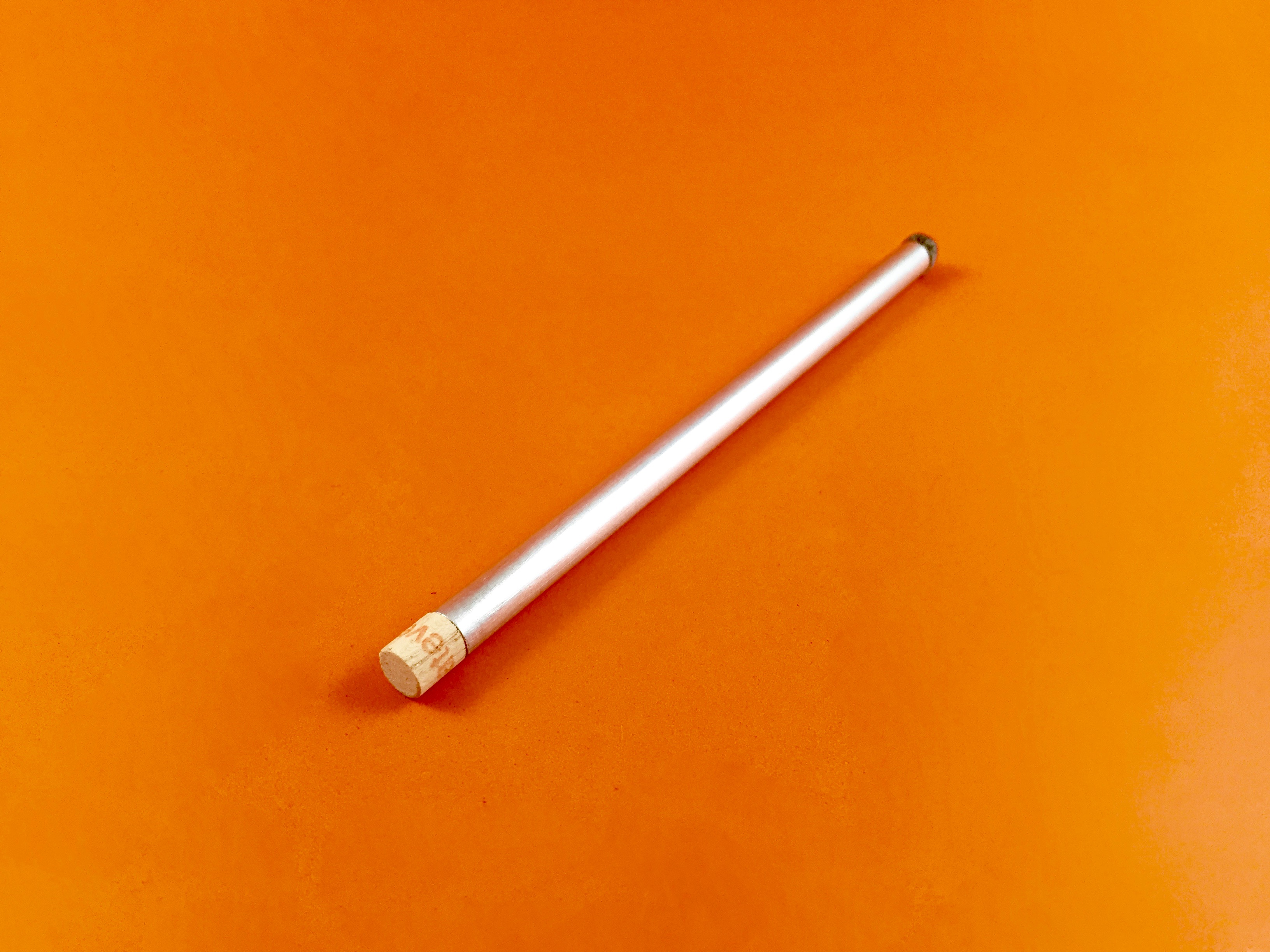iWhatever Mini Stylus