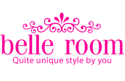 Belle Room