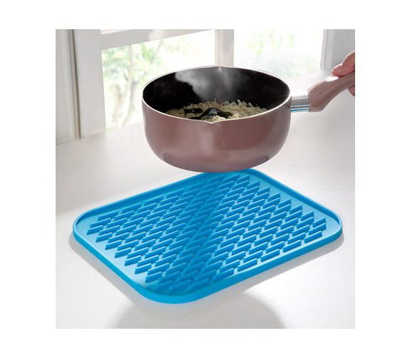 Silicone Mat_x2