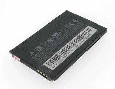 แบตเตอรี่ เอชทีซี (HTC) Diamond2
