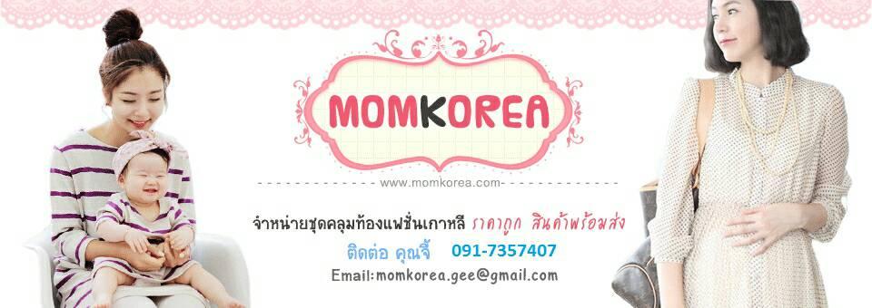 momkorea
