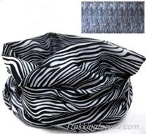 ผ้าบัฟ ผ้าBuff ผ้าโพกหัว TF0125