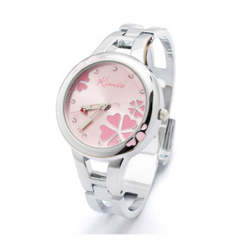 Pre-order: Ladies clover Kimio watch