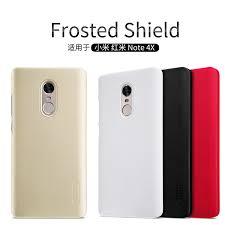 เคสมือถือ Xiaomi Redmi Note4 / Note4 X