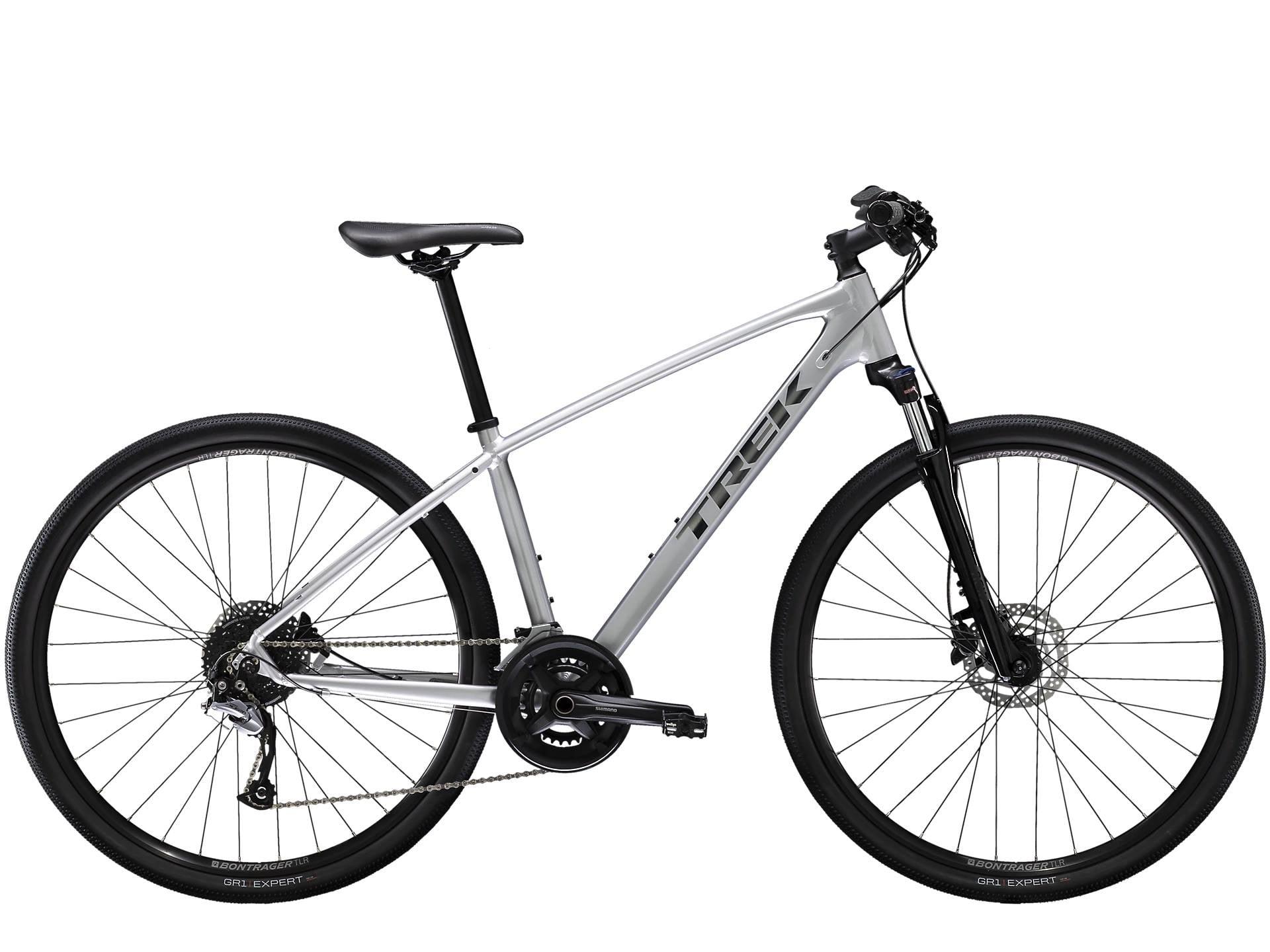 "NEW  20/"" Lowrider Complete W// 68 spoke Bike Bicycle Black"