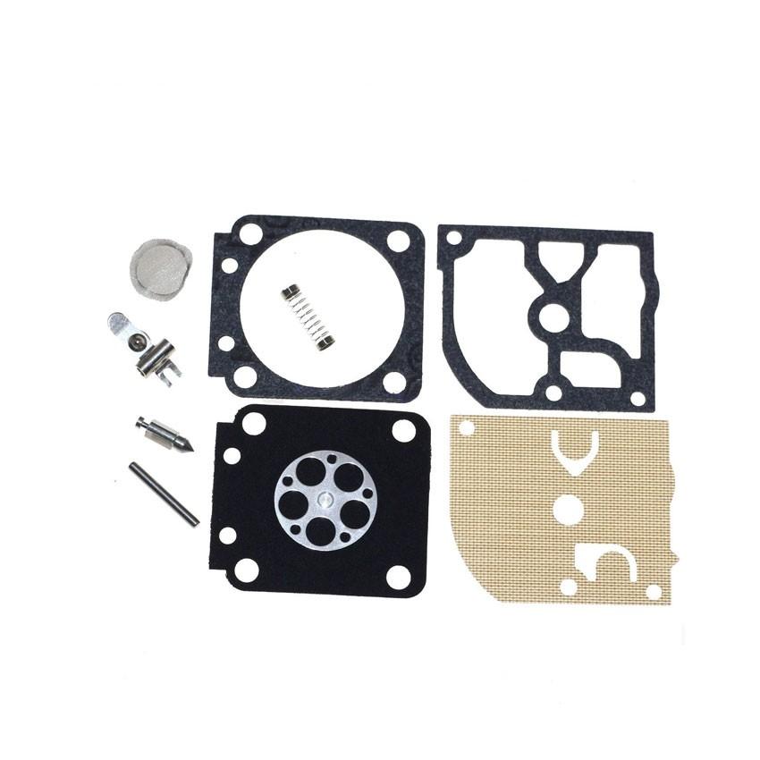Carburetor Carb Rebuild Kit For STIHL MS 191 192T MS 200 T ZAMA RB-91 Chainsaw C1Q-S59 C1Q-S59A