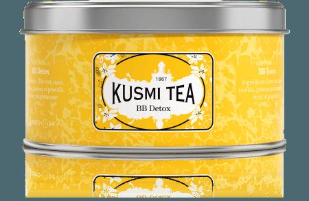 Kusmi Tea - BB Detox