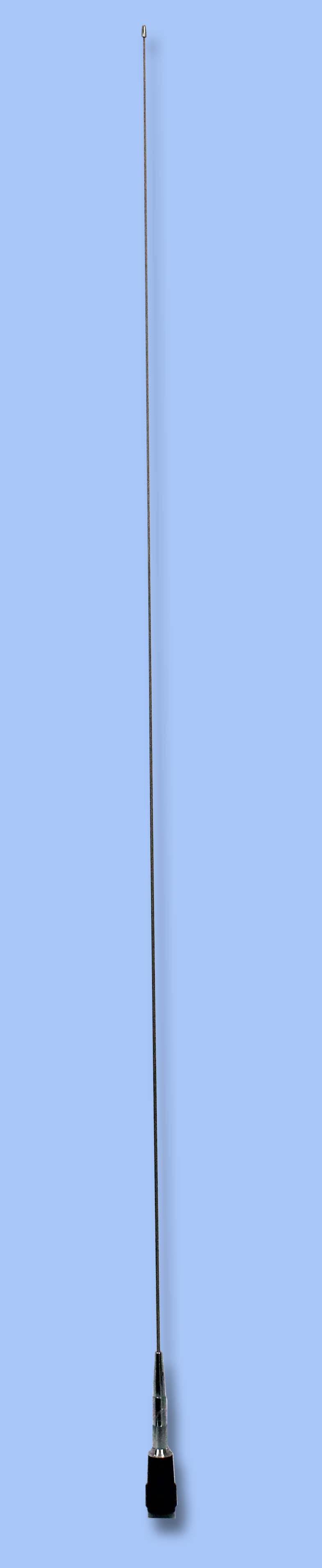 VHF MOBILE ANTENNA MODEL T-6 (ราคาพิเศษ)