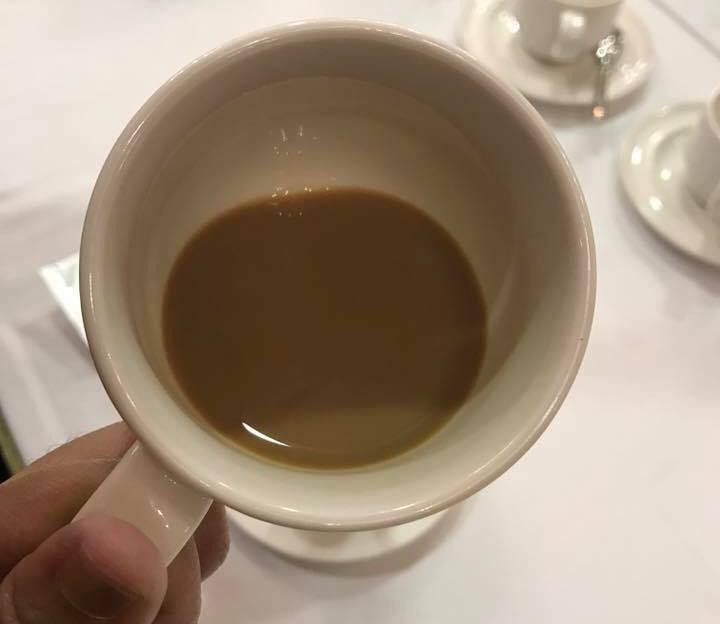 Pananchita,Pananchita coffee,Pananchita กาแฟ,กาแฟ Pananchita,กาแฟลดความอ้วน