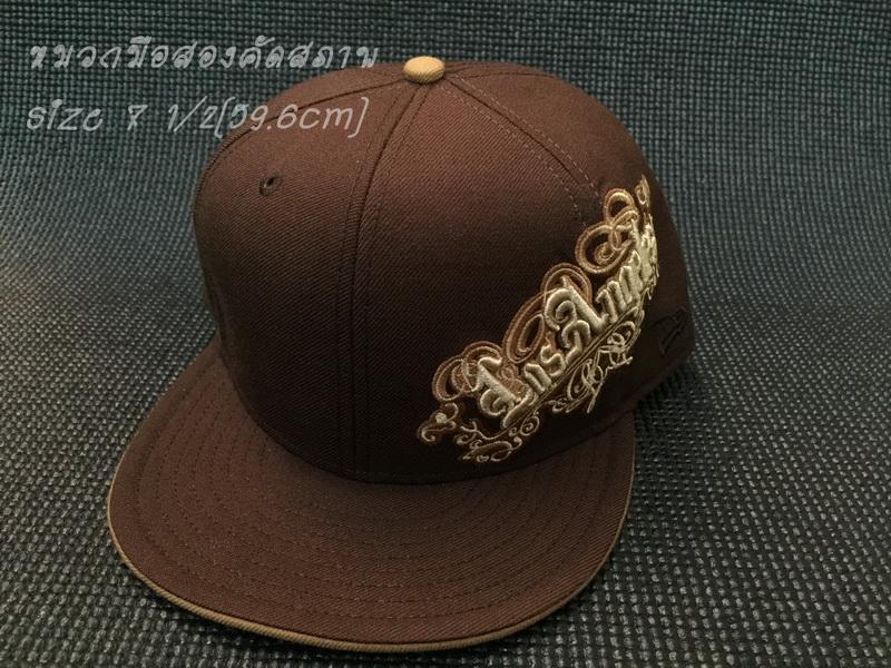 หมวก New Era LA Dodgers