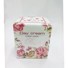 Day Cream Beauty day cream