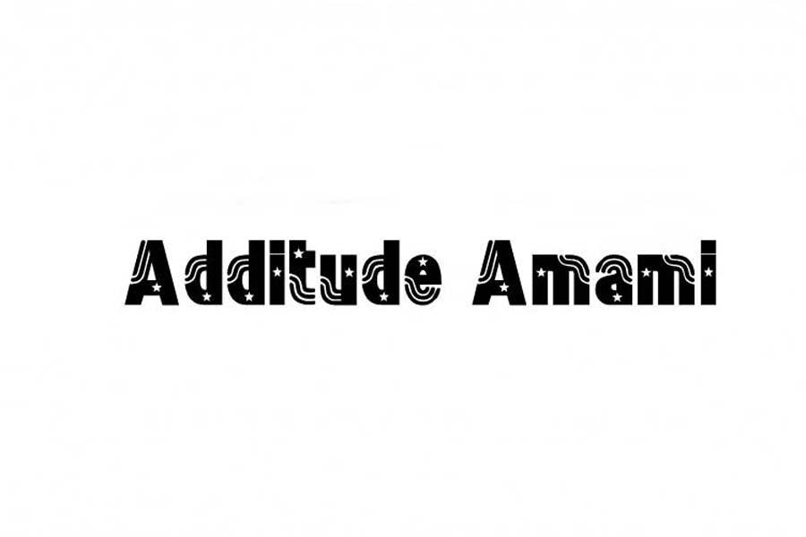 น้ำหอม Additude Amami 100 ml.