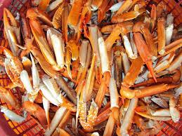 Chitosan ไคโตซาน สารสกัดที่ได้จากเปลือกกุ้ง เปลือกปู ยับยั้งการดูดซึมไขมัน