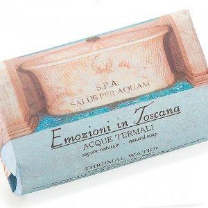 Nesti Dante Thermal Water Soap (250g)