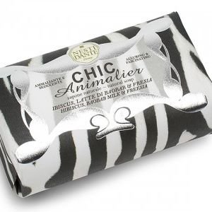 Nesti Dante White Tiger Soap (250g)