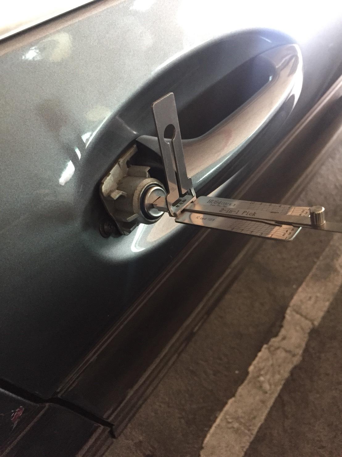 ช่างเปิดกุญแจบางแค ช่างเปิดกุญแจพระราม2 ช่างเปิดกุญแจเพชรเกษม