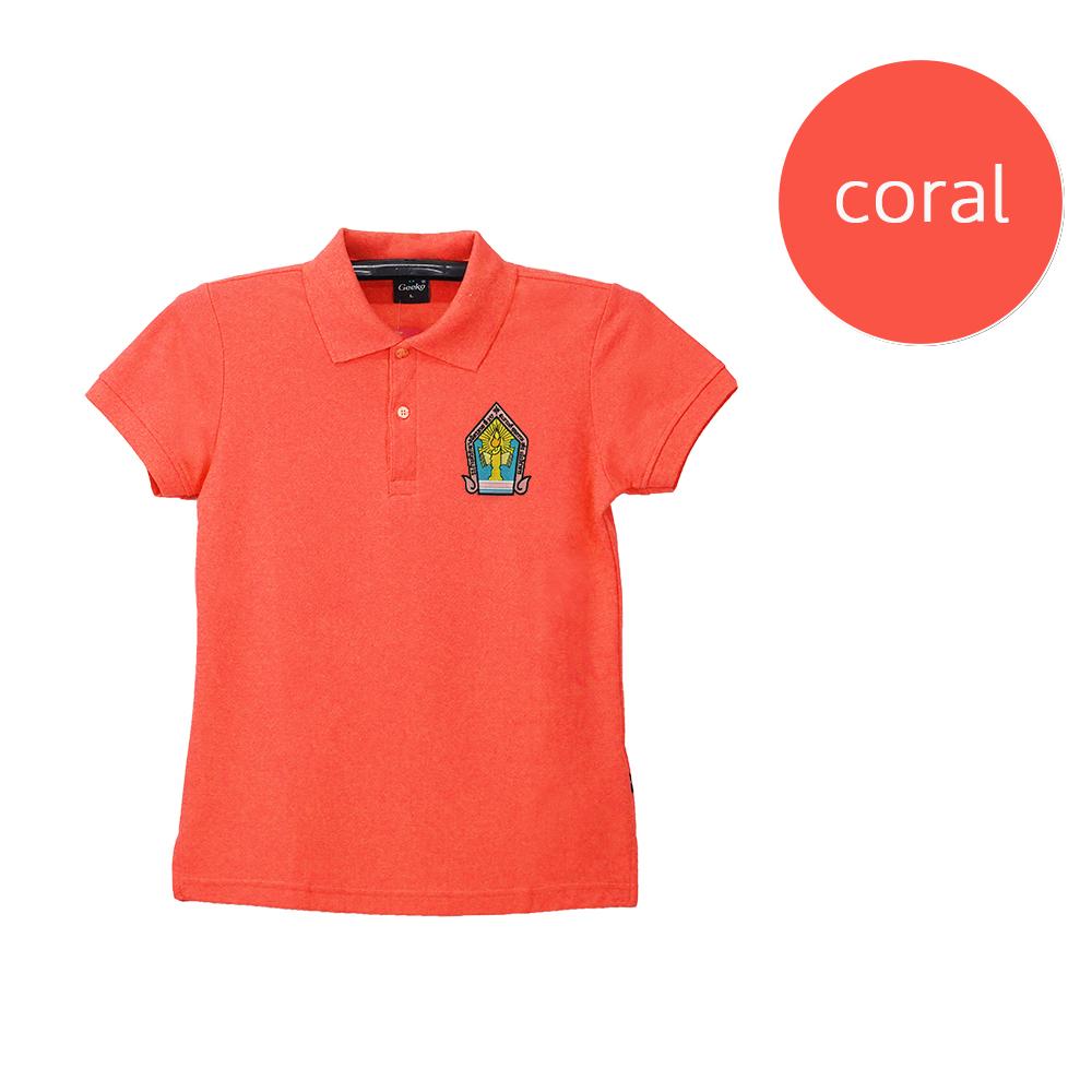 เสื้อรุ่น โรงเรียนบ้านหัวสะพานมิตรภาพ ทีม217