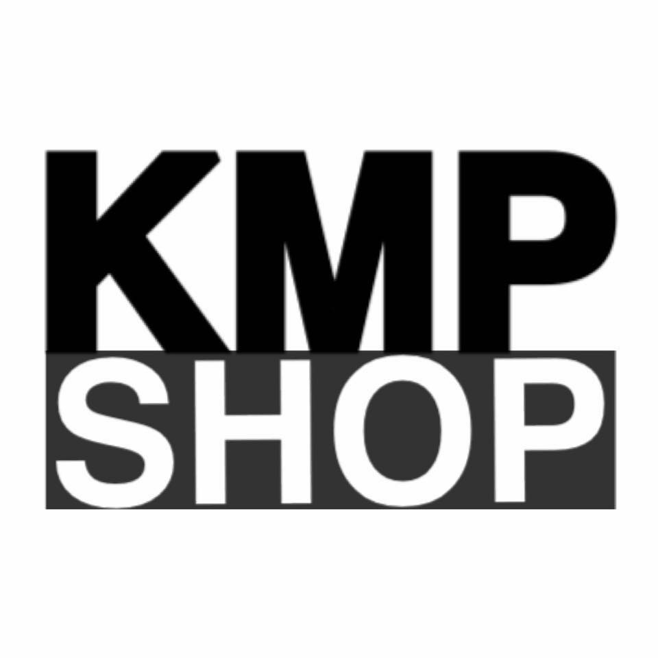 www.kmpshop.in.th