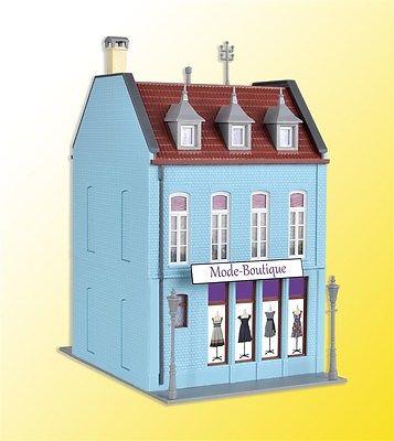 Kibri38394 Boutique