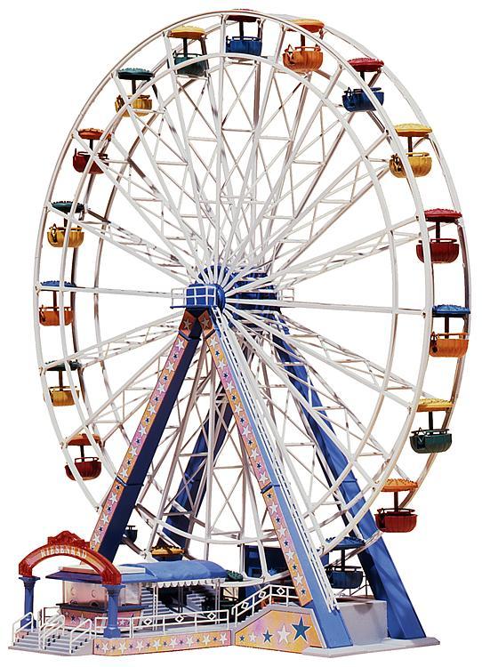 Faller140312 Ferris wheel