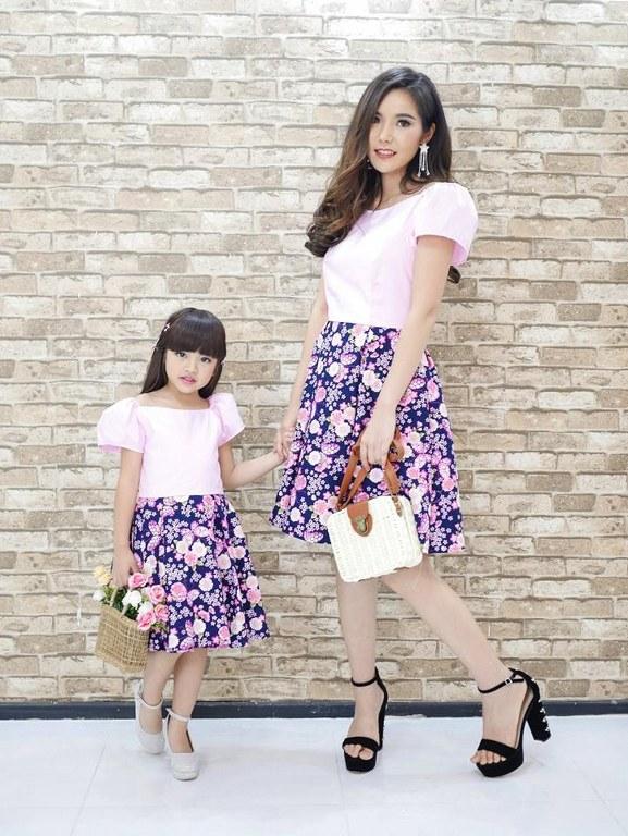 Filipino Pink