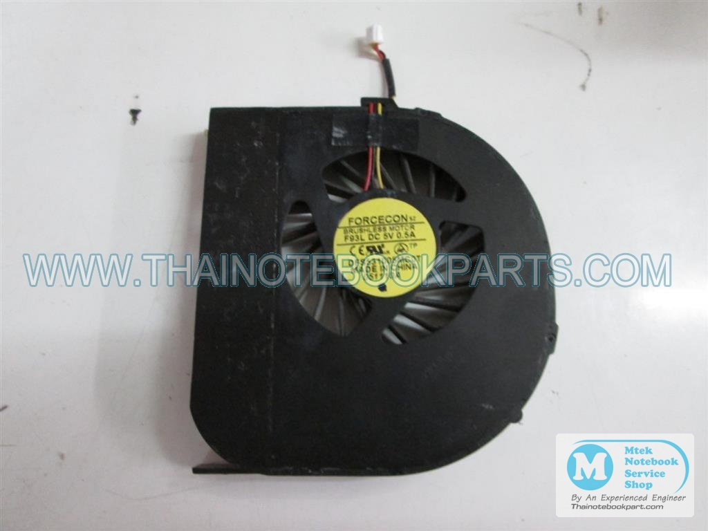 Mt03443 Cooling Fan Acer Aspire 4741 Kipas 4739 4749 4339 4349 4253 4250 4552 4552g 4739z 4741g 4551 4551g D640 Series New Inspired By