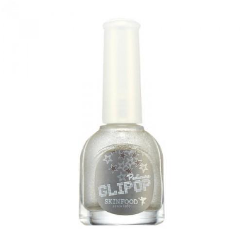 Skinfood Pedicure Glipop Stone #02 Pop Diamond