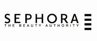 เครื่องสำอาง Sephora
