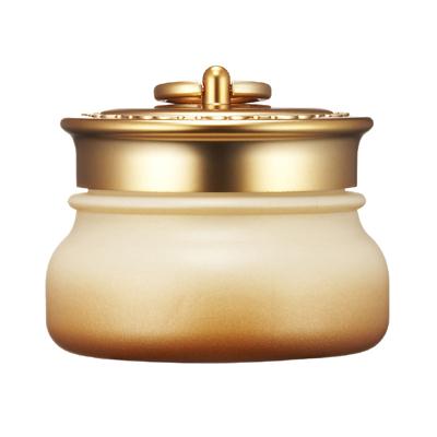 Skinfood Gold Caviar Cream
