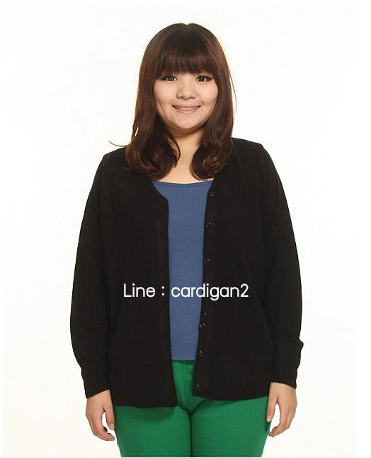 """Zara BigJumBo- เสื้อคลุมแขนยาวZara สีดำ ผ้านิ่มมากกก อันนี้ นำเสนอ จ้า สวยใส่สบาย อก 45-52"""" ยาว 26"""" (เสื้อคลุมพร้อมส่ง)"""