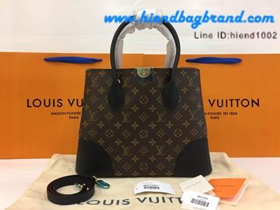 กระเป๋าแบรนด์New Louis Vuitton